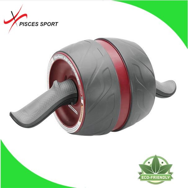 Brand new ab wheel with CE certificate