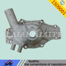 iron cast gearbox housig clutch housing grey iron casting
