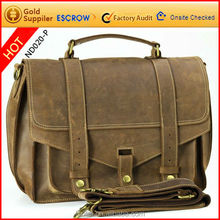 Estilo occidental <span class=keywords><strong>de</strong></span> carteras <span class=keywords><strong>de</strong></span> cuero <span class=keywords><strong>de</strong></span> patente <span class=keywords><strong>de</strong></span> la manera <span class=keywords><strong>de</strong></span> china