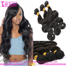 100% unprocessed wholesale virgin malaysian hair wholesale virgin malaysian hair 8A grade virgin malaysian hair