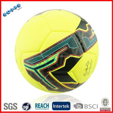 Fmous brands for thermal bonding balls for kids
