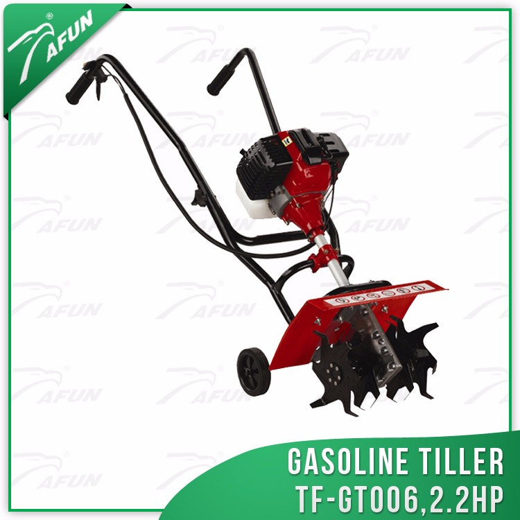 hand tractor for sale philippines mini farm tractor rototiller