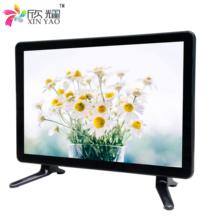 second hand 21.5 23.6 inch lcd led tv in Turkey