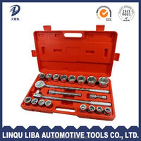 Export High Quality Factory Wholesale Directly from China Emergency Tool Kit With Trade Assurance