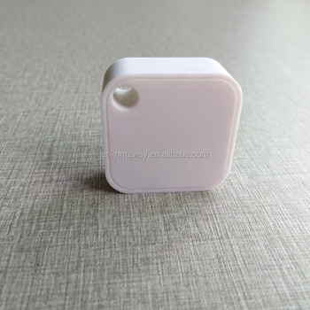Low Energy Beacon Waterproof iBeacon Long Range Beacon