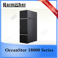 High Perfermance Huawei Enterprise Storage OceanStor