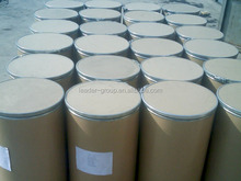 leader-7 reasonable price Bismuth potassium iodide 41944-01-8 stock immediately delivery!!!