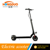 2016 newest cheap price 2 wheels Yongkang factory electric scooter