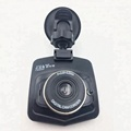 Big sale mini 720p night vision C900/GT300 car dash cam user manual