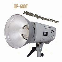 professional photography equipment igbt studio flash lighting with high recycling time