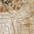 900x900mm Nebula Glazed full polished marble tile