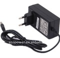 9V MP4 Player Wall-mounted Charger