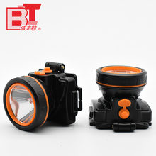 Miner Headlamp Mining Hunting Camping Head Light Head Lamp Headlamp