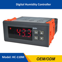 Humidity Controller Digital Greenhouse Humidity Controller for incubator