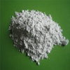 /product-detail/refractory-grade-white-aluminum-oxide-325-for-foundry-and-casting-60826006927.html