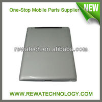 Battery Cover for Apple iPad 2 Wifi Version Replacement