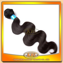 Active demand thick healthy ends inflatable hair