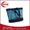 chinese products wholesale PVC waterproof tote bag