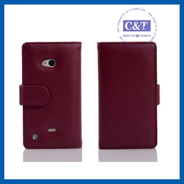 Bulk protective fancy mobile phone covers silicon case for nokia n900