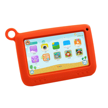 7inch 8gb hd touch screen tablet pc wifi tablet pc for kids android 4.4 tablet