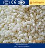 Natural White Sesame Seed with best price and High quality