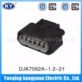 Best Selling in China Compression Connector
