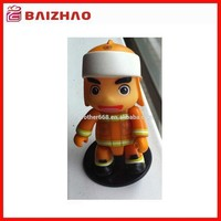 Custom made 3D plastic toy,customized artificial sex toys cheap promotion toy figures