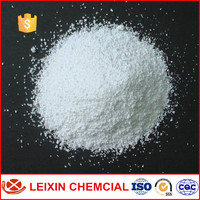 China factory supplies nitrate of potassium / fireworks raw materials