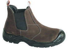 kings acme safety shoes