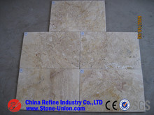 Travertine Pavers in Marble,Light Beige Travertine Pavers