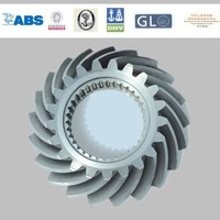 New design gear box sprocket with high quality