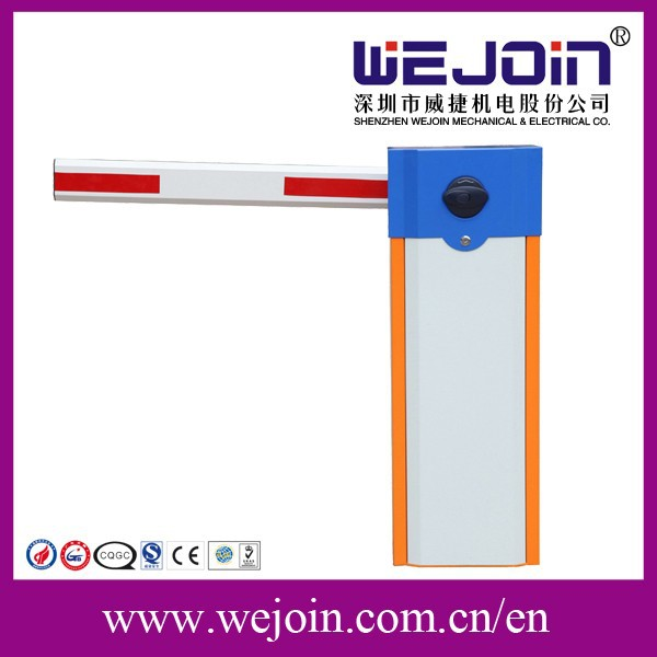 Traffic Barrier For Using In Parking Place/Gardon/Gate