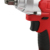 18V Li-ion Battery Electric Impact Wrench Set Portable Cordless Impact Wrench