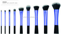 Wholesale Cosmetic Brush Set Makeup Brush Set