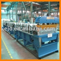 old type tile Roll Forming Machine
