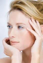 anti wrinkle face cream without side effect