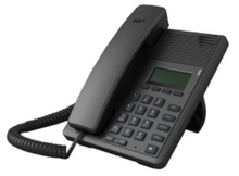 Low cost VoIP phone IP Phone SIP Phone