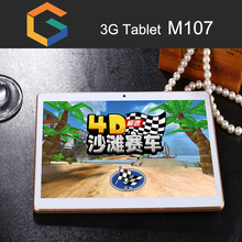 GST 10 inch smart phone cheap tablet pc mtk6572 android tablet mobile phone calling function support