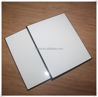 12mm sublimation MDF picture board direct supplier in shenzhen