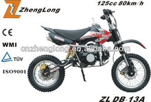 xmotos 125cc dirt bike