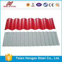 stone coated roofing sheet/ppgi steel roofing sheet/ color coated roofing sheet