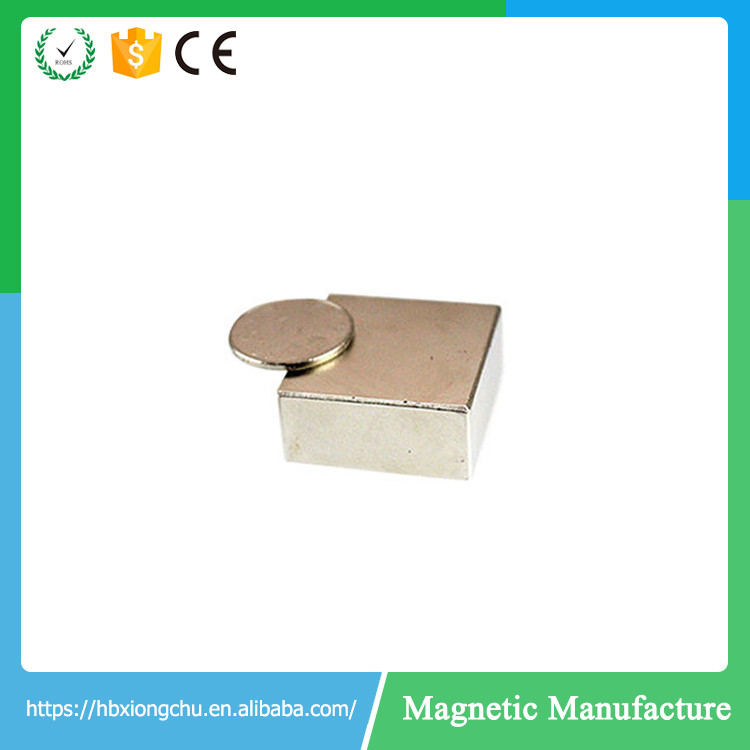 Best price super strong neodymium magnet for free energy motor