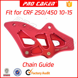 Excellent quality low price motorcycle factories spare parts for crf 450