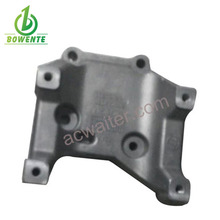 Bowente ac compressor mounting bracket with OE# 9025278 compressor support