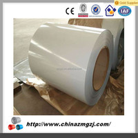 store gi ppgi coil from china