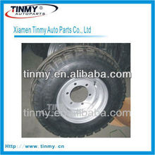 High Quality 12R22.5 Truck Tyre