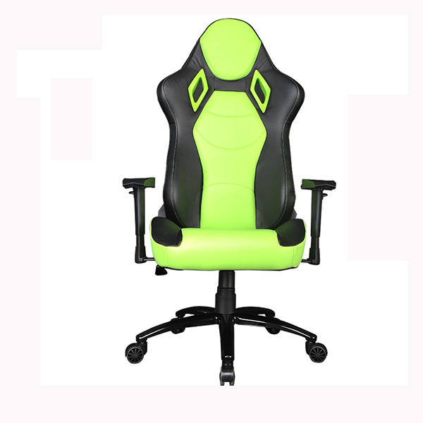 Work Well modern furniture mesh gaming Chair green-black office Gaming Chair