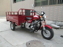 300cc cargo motorcycle truck/bajaj taxi motor tricycle / mini bus tricycle 150cc-200cc tricycle