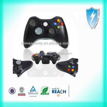 controller parts for xbox360