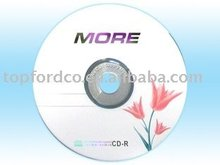 CD Disc Factory Direct Sale